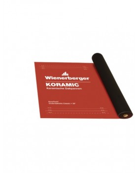 KoraTech Classic Super 2S