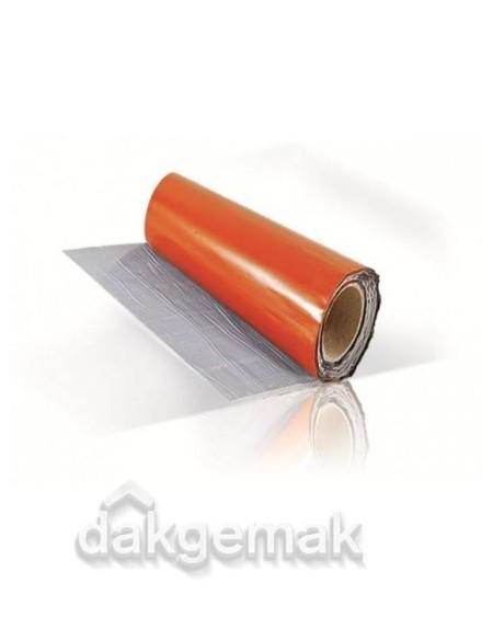 dakflex-lood