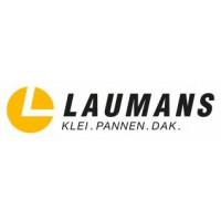 Laumans Bruggen