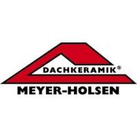 Meyer Holsen