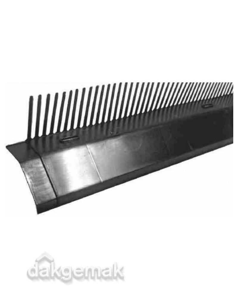mini kombi 55 mm 90 mm 100 cm werkend zwart ldpe. Black Bedroom Furniture Sets. Home Design Ideas