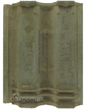 Eternit  Concreto Extra tikpanhaak