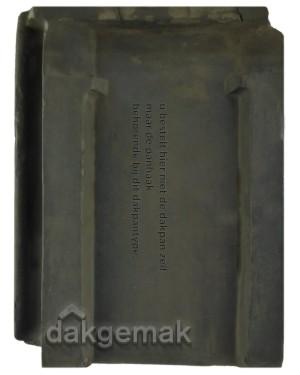 Hamer & Co  Hamerpan tikpanhaak