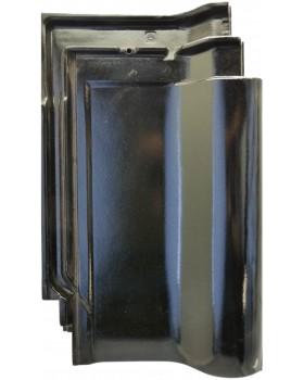Eternit Pfleiderer Harmonica (oud model, tot 2012) blokhaak