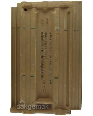 Wienerberger Koramic Migeon Mega klikpanhaak