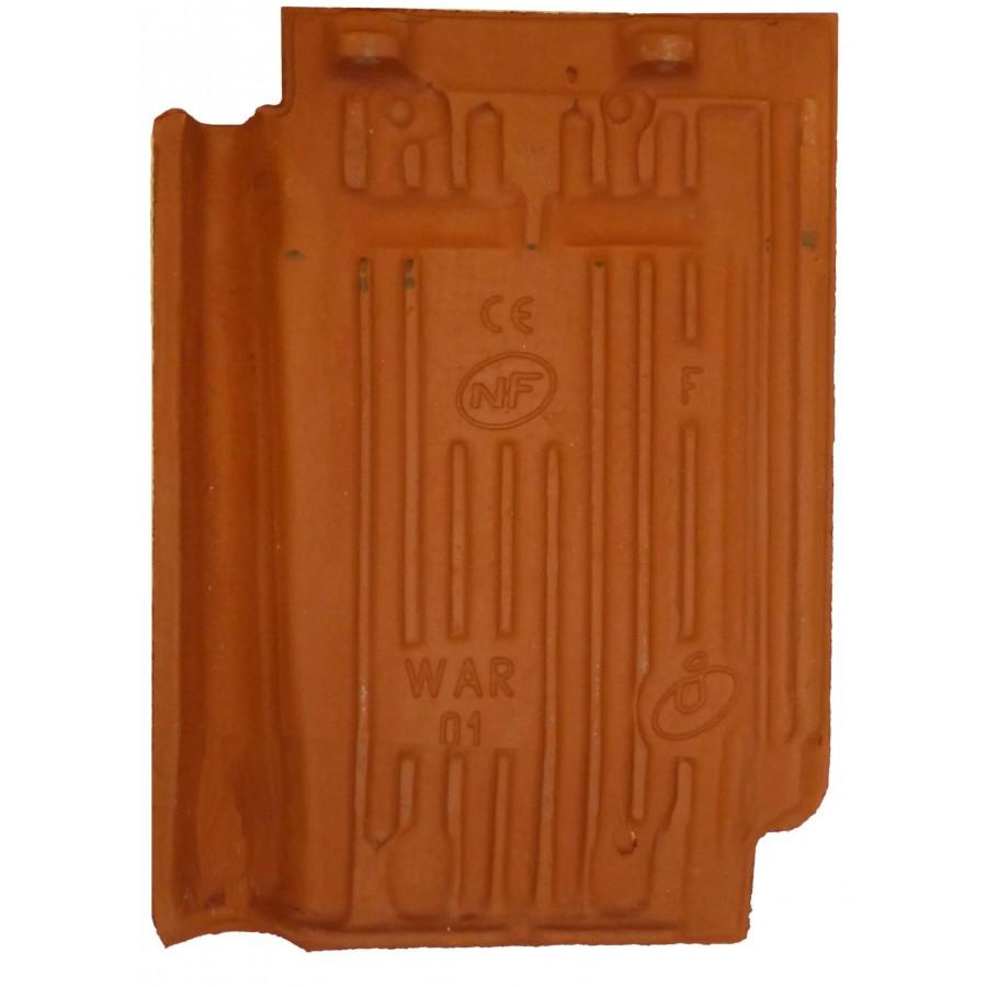 imerys monopole no 1 v a 2010 twintikker panhaak. Black Bedroom Furniture Sets. Home Design Ideas