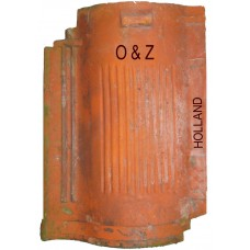 O&Z  OVH O&Z blokhaak