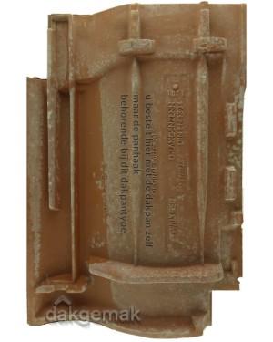 Walther  Primus tikpanhaak