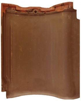 Eternit Trost RG 10 modulair dubbele kophaak
