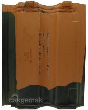 Eternit  RG 9 Maxima New (Magicus) tikpanhaak
