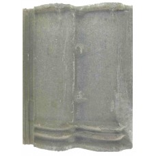Eternit  Concreto S (sneldek) klikpanhaak