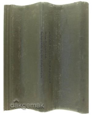 VCR Van Cauwenbergh  Spaarpan tikpanhaak