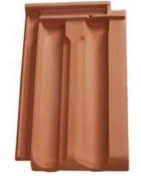 Wienerberger Koramic Migeon Standard klikpanhaak