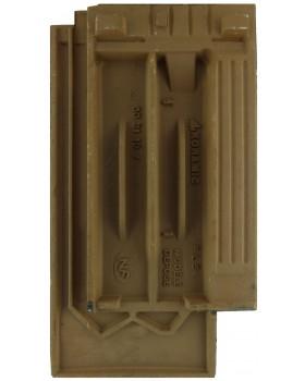 Wienerberger Koramic Migeon Vauban klikpanhaak