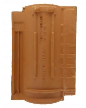 Wienerberger Koramic Janssen-Dings VHV JD tikpanhaak