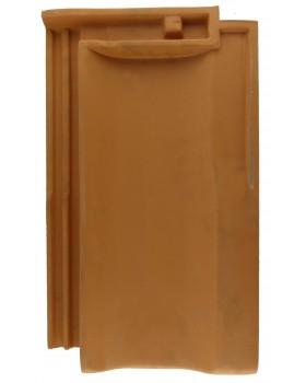 Jacobi  Z 7 V (standaard pan) tikpanhaak