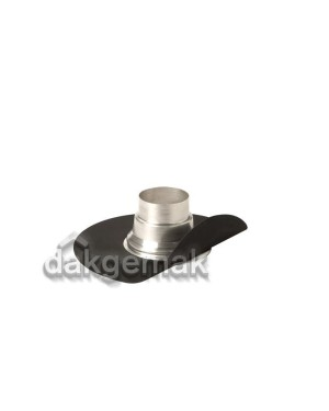 WaterpRoof Plakplaat 135 Hertalan Easy Cover EPDM
