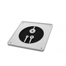Luchtdicht kabel- en leidingdoorvoermanchet - 0-55°