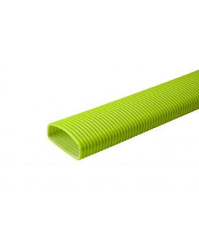 AE55sc Flexibele buis - rol á 20m