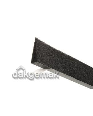 Solar Schuimstrook Driehoekprofiel