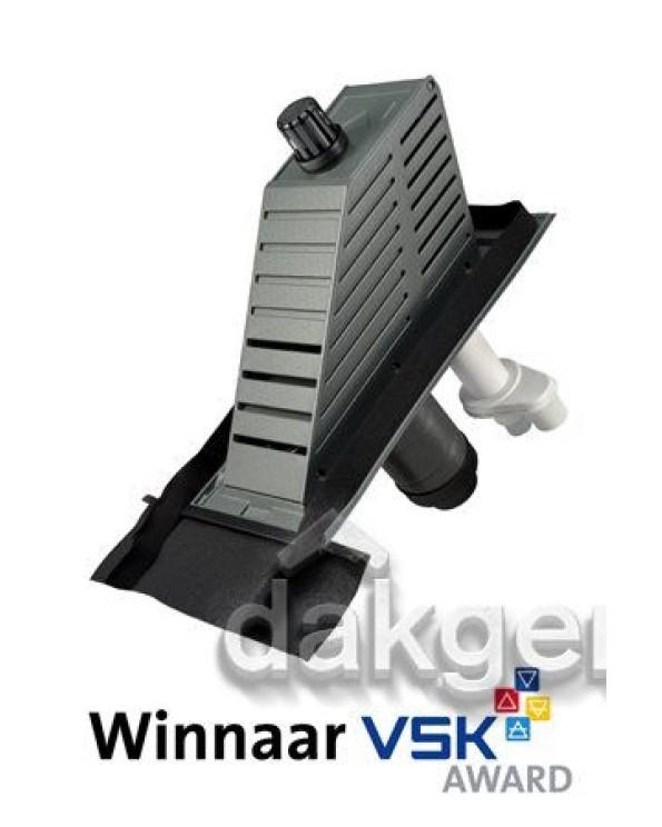 Kompakt 2.0 RGA-LTV-PAR/MV/WTW-150