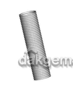 Flexibele buis T120- flex 80 - rol á 12,5m - PPTL