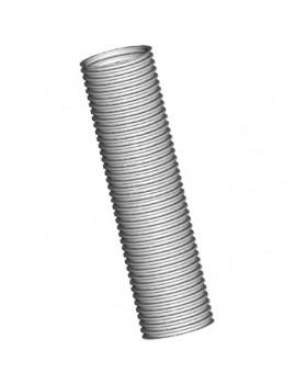 Flexibele buis T120- flex 110 - rol á 25m - PPTL