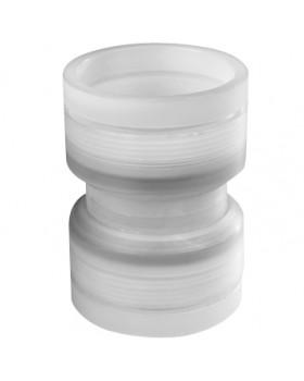 Koppelstuk - flex 110/flex 110 - PPTL