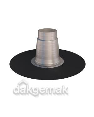 WaterpRoof Plakplaat Verhoogd 135 Hertalan Easy Cover EPDM