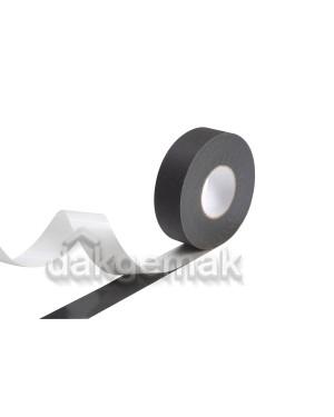 MultiVap Tape 50mm x 25m