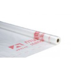Multibar standard plus - 1,50 x 50m