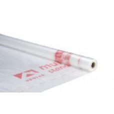 Multibar standard plus - 2,00 x 50m