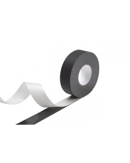 MultiVap tape - 5cm x 25m