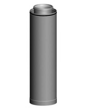 Anti terugstroomadap. - Ø80 - PPTL