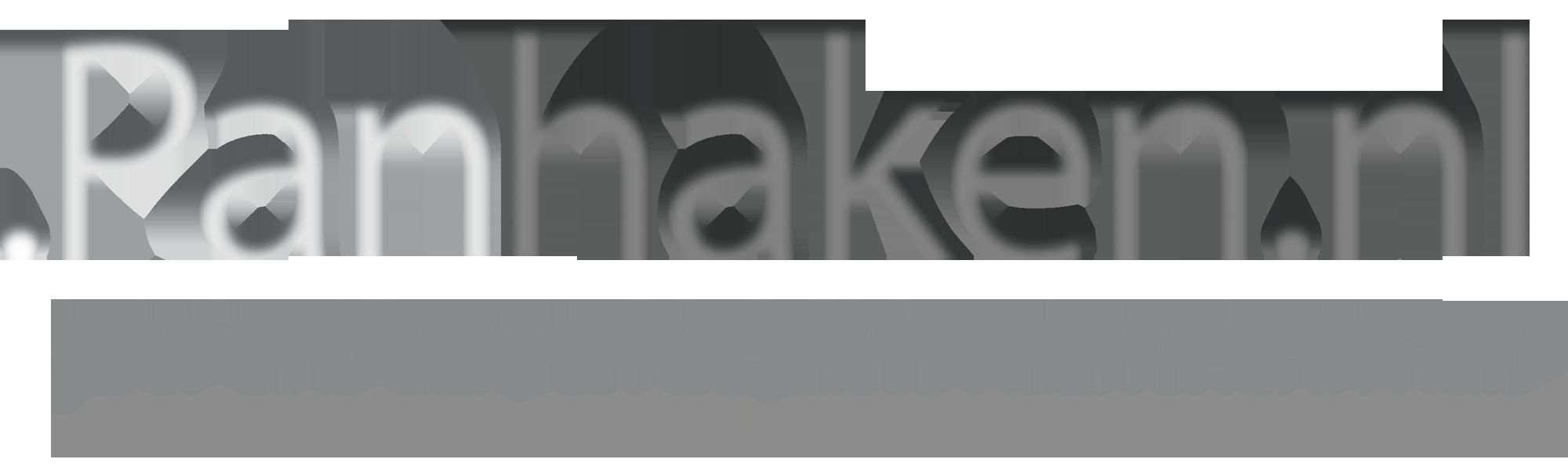 Panhaken.nl